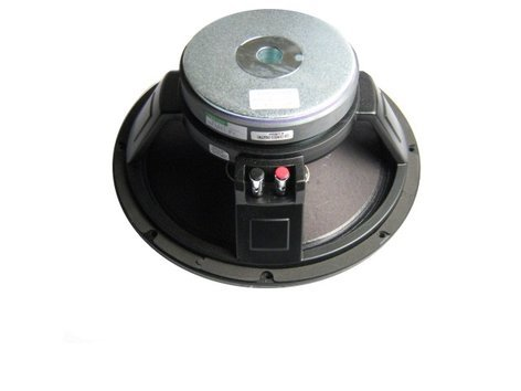 Turbosound LS-1219 Woofer for TXD112  Speaker Cabinets LS-1219