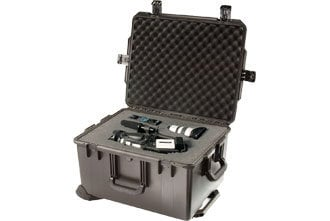 Pelican Cases iM2750 Storm Case with NO Foam IM2750-X0000