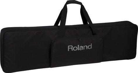 Roland CB-76RL 76-Key Keyboard Gig Bag CB-76RL