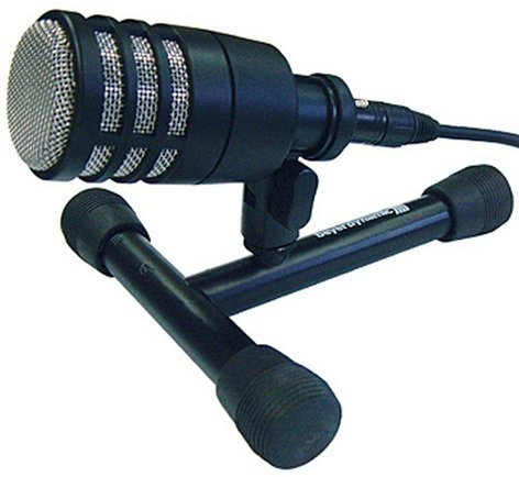 Beyerdynamic ST 99 Microphone Stand for Bass Drums ST99