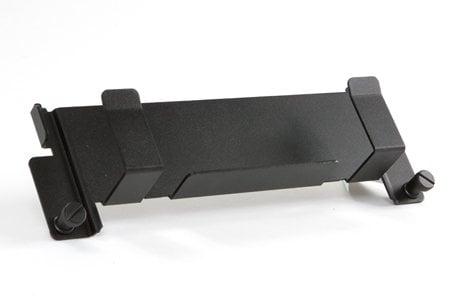 Litepanels 900-3005  Power Supply Mounting Bracket (LP1x1 Series) 900-3005