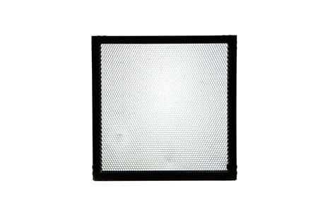 Litepanels 900-3018 1x1 45° Honeycomb Grid 900-3018