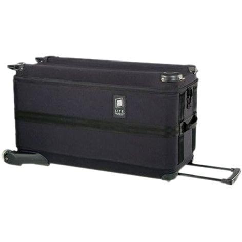 Litepanels 900-3025  1x1 4-lite Carrying Case 900-3025