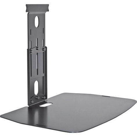 Chief Manufacturing TA100-CHIEF  Thinstall™ Component Shelf TA100-CHIEF