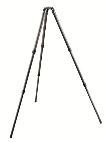 Gitzo GT3532LS  Systematic Series 3 Tripod, Long 3-Section GT3532LS