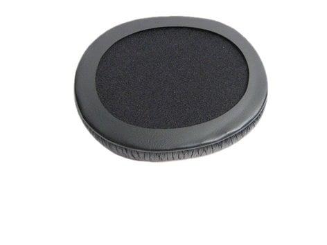 Audio-Technica 135300210 Earpad for ATHD40, ATHD40FS, ATHM40FS (Single) 135300210