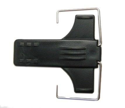 Shure 90A4392 Shure Belt Clip 90A4392