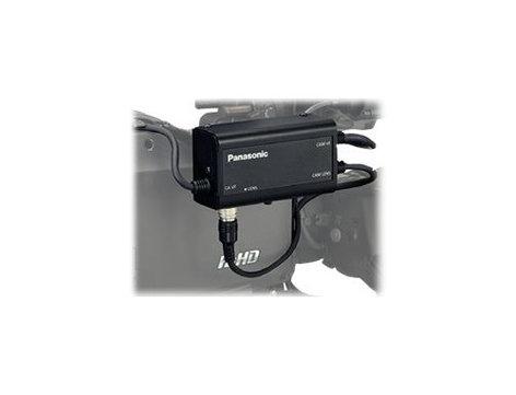Panasonic AG-YA500GPJ Viewfinder Adapter AGYA500GPJ