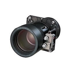 Panasonic ET-ELM01 Zoom Lens (3.5-4.5:1) for PT-EX16K Series Projectors ETELM01