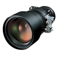 Panasonic ET-ELS03 Zoom Lens (2.6-3.5:1) for PT-EX16K Series Projectors ETELS03