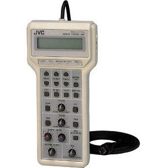 JVC RM-LP55U Remote Control Unit for KY-F55BU RMLP55U