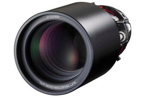 Panasonic ETDLE450 ET-DLE450 ETDLE450