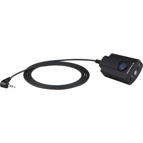Sennheiser RMS1 Remote Mute Switch, SK300-G3 RMS1