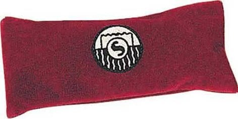 Shure A42VB Protective velveteen pouch for KSM42 A42VB