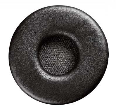 Shure HPAEC750 Ear Cushions for SRH750DJ HPAEC750