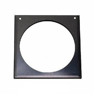 ETC/Elec Theatre Controls 410CF-1 10 Degree Color Frame, White 410CF-1