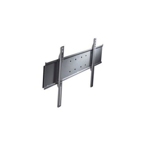 Peerless PLP-V2X2 Universal VESA 200x200mm Adapter Plate PLP-V2X2