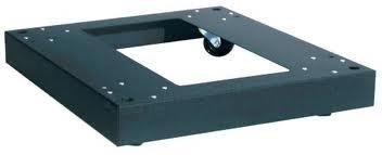 """Middle Atlantic Products CBS-ERK-25R Castor Kit for 25"""" Deep ERK Rack CBS-ERK-25R"""