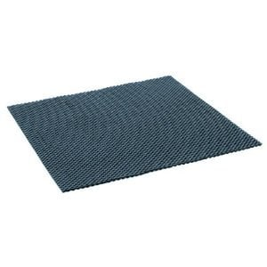 Middle Atlantic Products DM-DRAWER-MAT Non-Slip Drawer Mat (for UD Series Drawers) DM-DRAWER-MAT