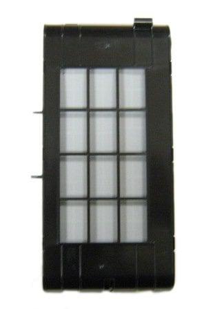 Sanyo 610-342-9571 Sanyo Projector Filter 610-342-9571