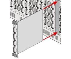 Kramer DVI-OUT4-F32 Output Card for VS3232D DVI-OUT4-F32