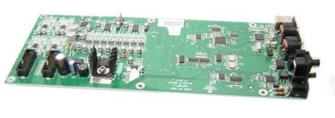Allen & Heath-Xone 003-877JIT Allen & Heath/Xone Mixing Consoles PCB 003-877JIT