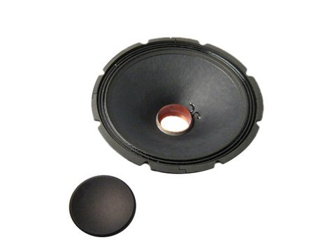 Turbosound RC-1213 Recone Kit for Turbosound LS-213 Driver RC-1213