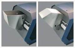 Look Solutions UN-1375 Diverter Unique 2.1 UN-1375