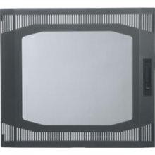 Middle Atlantic Products DT-PVFD-7 Plexi Door, Vented DT-PVFD-7