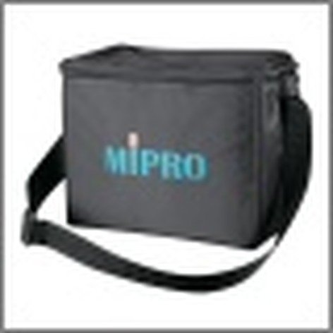 MIPRO SC20 Storage and Carry Bag for MA202 Portable PA SC20-MIPRO