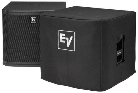 Electro-Voice ZXA1-SUB-CVR Cover for ZXA1 Subwoofer ZXA1-SUB-CVR