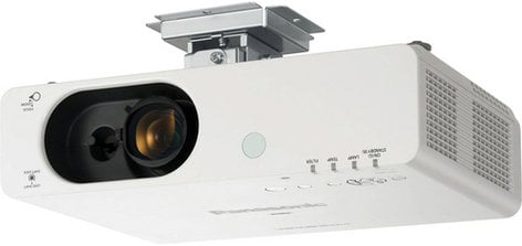 Panasonic ET-PKF110S Low Ceiling Mount Bracket for PT-FW430 Series Projectors ETPKF110S