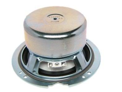 Yamaha X7238A00 Yamaha Monitor Woofer X7238A00