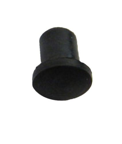 JBL 921-00008-00 JBL Control Speaker Switch Plug 921-00008-00