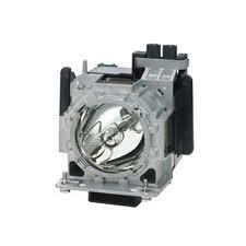 Panasonic ET-LAD310 Replacement Lamp for PT-DW8300U, PT-DS8500U, PT-DZ8700U Projectors ETLAD310