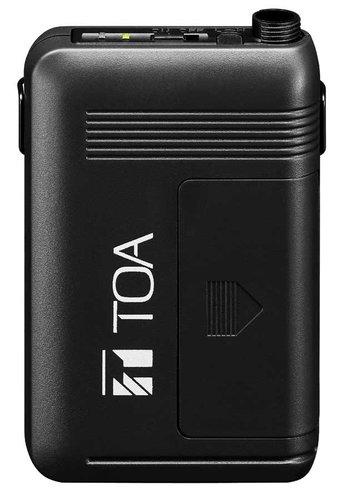 TOA WM5325F Wireless Bodypack WM5325F