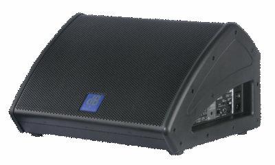 "DB Technologies FM12 Monitor Speaker, 12"", 600W FM12-DBTECH"