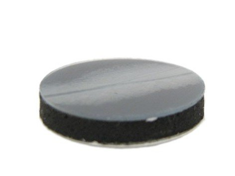 Shure 38A180 Shure Battery Cup Friction Disk 38A180