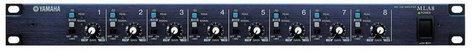 Yamaha MLA8 8-Channel Microphone Amplifier MLA8