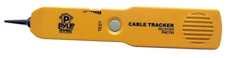 Pyle Pro PHCT55  Network Cable Tester  PHCT55