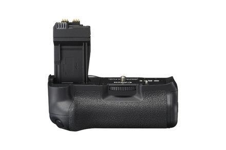Canon BG-E8  Battery Grip BG-E8