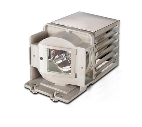 InFocus SP-LAMP-070 Replacement Lamp for IN122, IN124, IN126, IN2124, IN2126 Projectors SP-LAMP-070