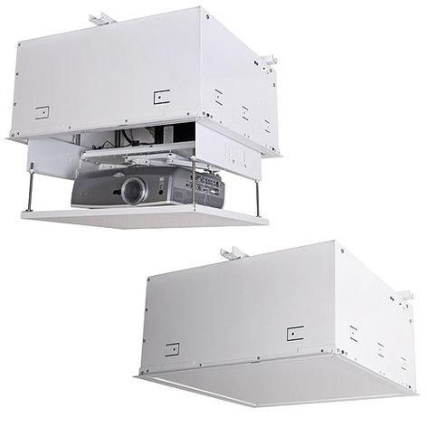 Chief Manufacturing SL151  Smart Lift, Travel  SL151