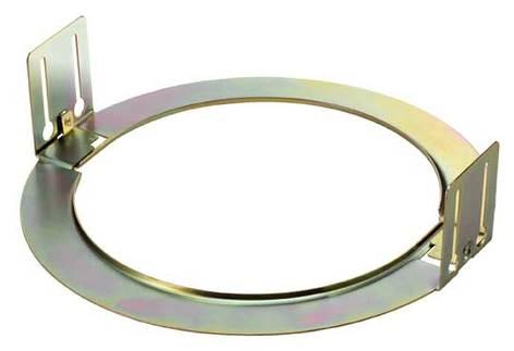 TOA HYRR2 Ceiling Ring for F2352SC HYRR2