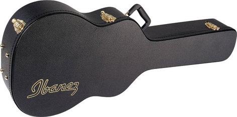 Ibanez AC100C  AC/SGT Acoustic Guitar Case AC100C
