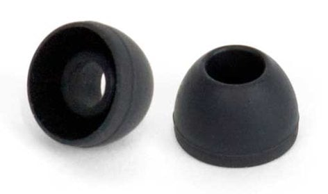 Williams Sound EAR-043 Pair Eartips for EAR-041 EAR-043