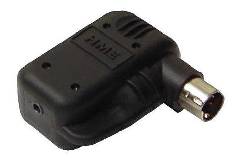 HM Electronics HSI6000-CZ11453 HSI6000 Headset Adapter HSI6000-CZ11453