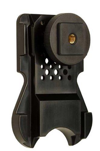 Shure AFP511  Camera Shoe Mount for FP5 AFP511