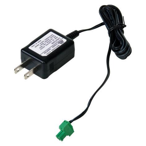 Atlas Sound TSD-PS24V250MA TSD Power Supply, 250mA, 24V TSD-PS24V250MA