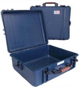 Porta-Brace PB-2700E Extra-Large Hard Shell Camera Vault Case PB-2700E